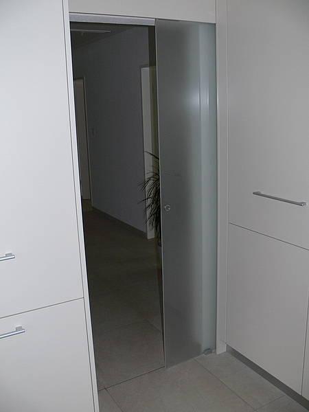 schreinerei zimmermann t ren fenster. Black Bedroom Furniture Sets. Home Design Ideas