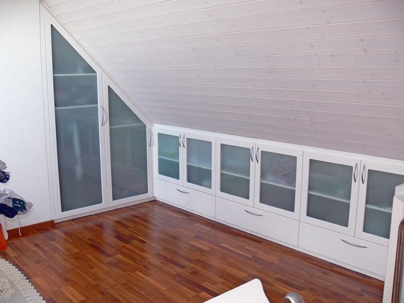 schreinerei zimmermann decken. Black Bedroom Furniture Sets. Home Design Ideas